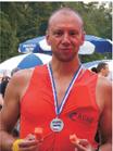 Ostseeman 2009
