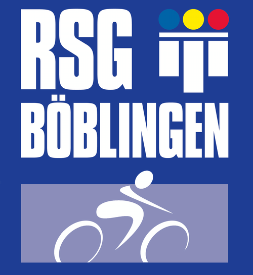 RSG Logo Gesamtverein blau-gelb-rot-500px