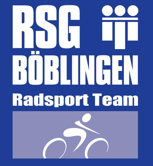 RSG Logo Radsport blau-weiss-500px