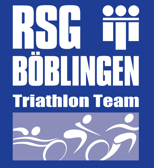 RSG Logo Triathlonsport blau-weiss-500x