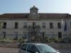 22 Rathaus von Pontoise