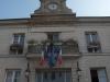 24 Rathaus von Pontoise