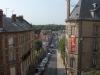 27 Stadtbesichtigung von Pontoise