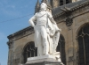 28 Stadtbesichtigung von Pontoise