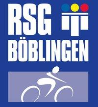 RSG Böblingen