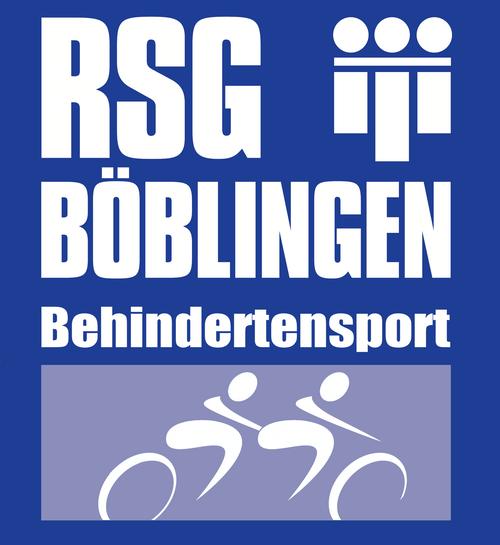 RSG Logo Behindertensport blau-weiss-500px