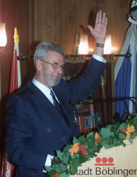 Volker Derichsweiler
